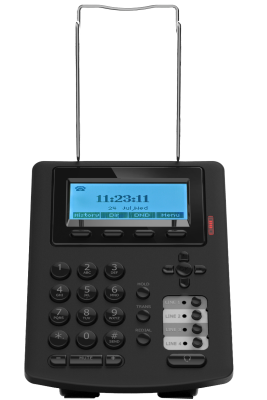 Fanvil C01 Call Center IP Phone