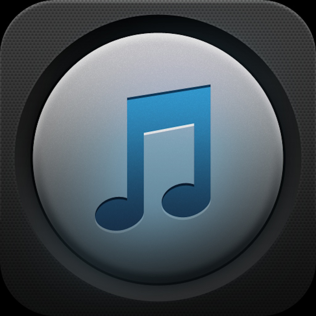 Fanvil C66P / C62P / C58P / F52 / C01 IP phone 聆聲製作