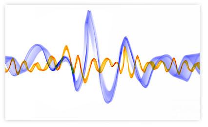 常用的 VOIP CODEC