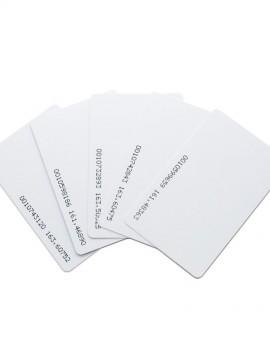 RFIP Card for IP doorphone