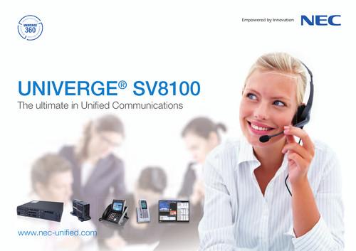 UNIVERGE___SV8100_-_NEC_U000001