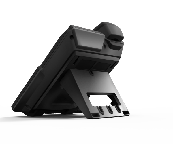 6 1 Fanvil X3G Gigabit POE HD Voice IP Phone