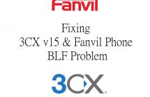 Technical Wiki « Fanvil IP Phone | Fanvil 網絡電話