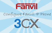 Technical Wiki « Fanvil IP Phone | Fanvil 網絡電話