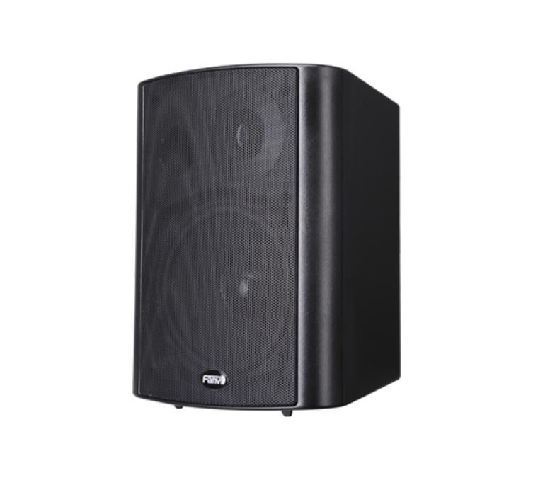 Fanvil SIP Speaker – iW30